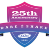 web-design-dare-2-share-25-years-later-nonprofit-website-developer