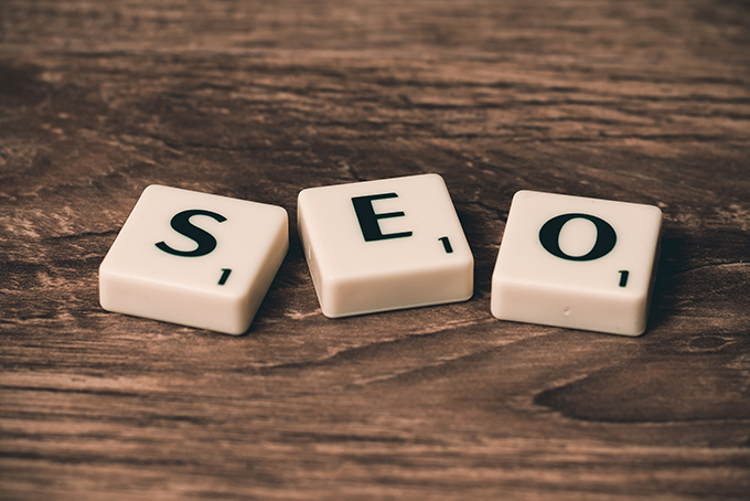 10 SEO Tips For Your Website. Search Engine Optimization. search engine optimization tips. set tips. how to get found on google. organic search. organic traffic. organic search tips. organic traffic tips. Image of 3 scrabble tiles that spell out SEO