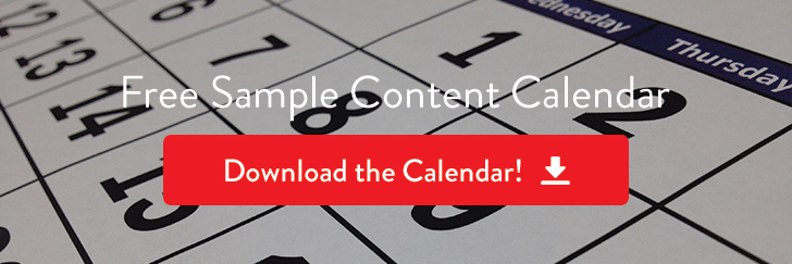 Free Sample Content Calendar. Free customizable Content Calendar. Editorial Calendar. Content Calendar Template. Editorial Calendar Template. Post Calendar. Post Calendar Template. Blogging Calendar. Blogging Calendar Template.